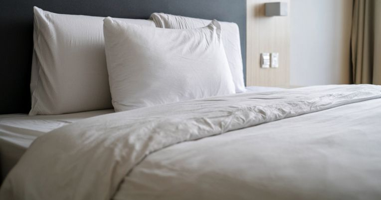 10 tips for choosing the best pillow