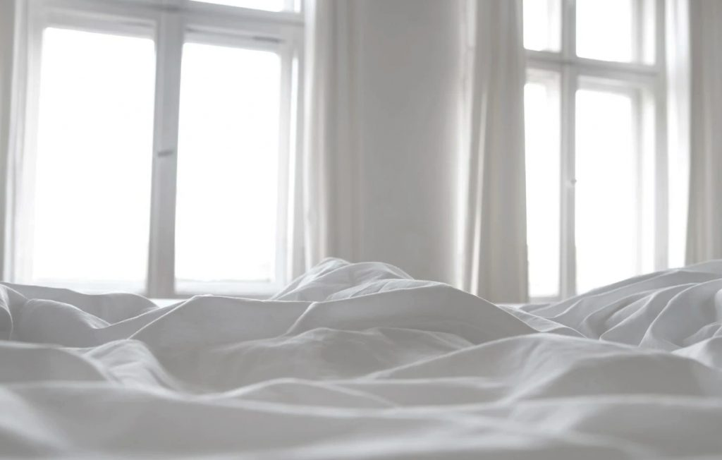 The best summer sheets