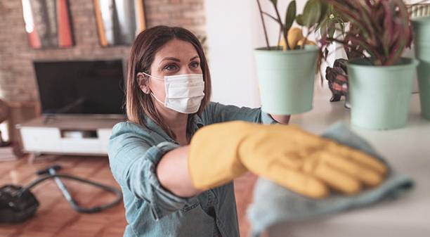 Cleaning Company in London - EasyCleaningLondon.co.uk