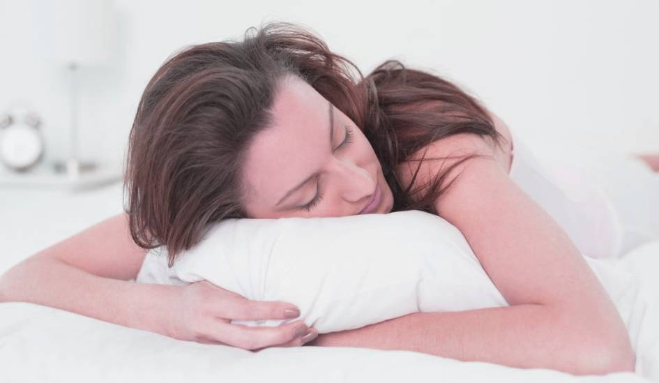 Choose a pillow shams